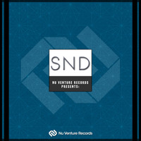 SND - Nu Venture Records Presents: SND