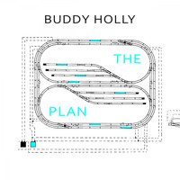 Buddy Holly - The Plan