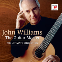 John Williams - The Guitar Master