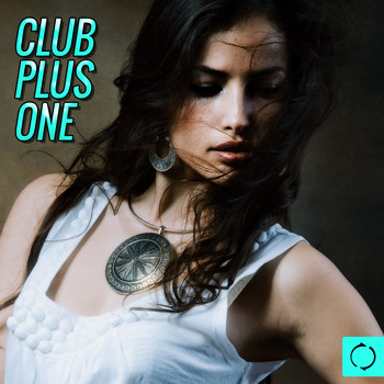 Various Artists - Club Plus One
