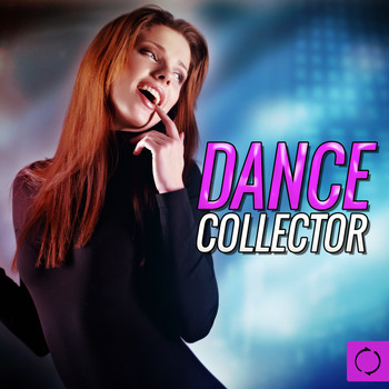 Various Artists - Dance Collector