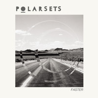 Polarsets - Faster