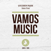 Jochen Pash - Into You