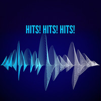 Ultimate Dance Hits - Hits! Hits! Hits!