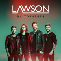 Lawson - Perspective