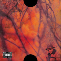 Schoolboy Q - Blank Face LP (Explicit)