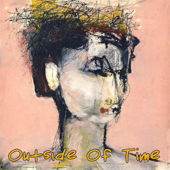 RICK SHAFFER - Outside of Time