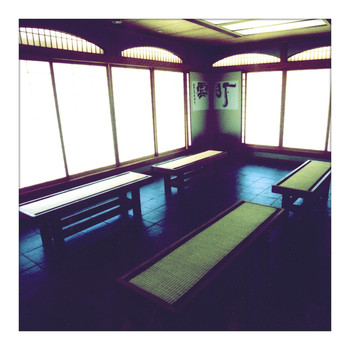 Saru - Downtempo Dojo (15th Anniversary Edition)