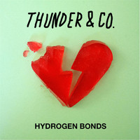 Thunder & Co. - Hydrogen Bonds