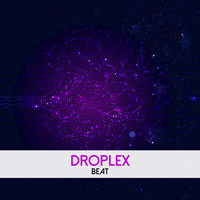 Droplex - Beat