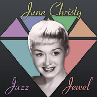 June Christy - June Christy: Jazz Jewel