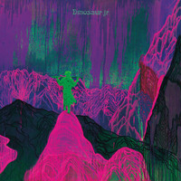 Dinosaur Jr. - Goin' Down