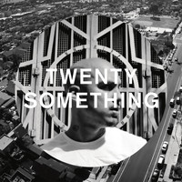 Pet Shop Boys - Twenty-Something