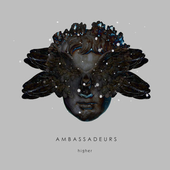 Ambassadeurs - Higher - Single
