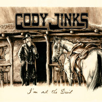 Cody Jinks - I'm Not the Devil