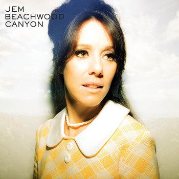 Jem - Beachwood Canyon