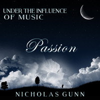 Nicholas Gunn - Passion, Under the Influence of Music