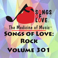 Mc Manus - Songs of Love: Rock, Vol. 301