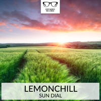 Lemonchill - Sun Dial