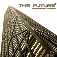 Simplification & Translate - The Future - EP