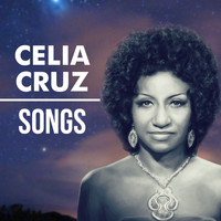 Celia Cruz - Songs