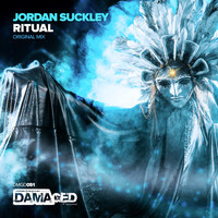 Jordan Suckley - Ritual