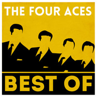 The Four Aces - Best Of