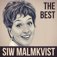 Siw Malmkvist - The Best