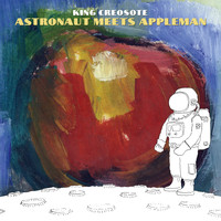 King Creosote - You Just Want