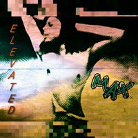 Max - Elevated - Single