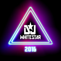 Dj Whitestar - 2016