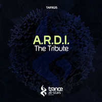 A.R.D.I. - The Tribute