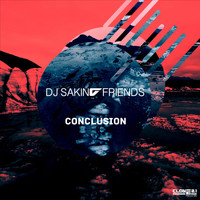 DJ Sakin & Friends - Conclusion