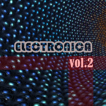 Various Artists - Electronica vol.2