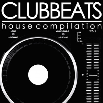 Various Artists - Clubbeats (House Compilation)