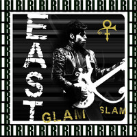 Prince - The Complete East Glam Slam Show, Miami, June 1994 (Remastered, Live On Broadcasting)