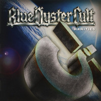 Blue Oyster Cult - Rarities (1969-1988)