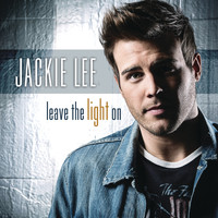 Jackie Lee - Leave the Light On