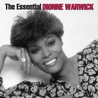 Dionne Warwick - The Essential Dionne Warwick