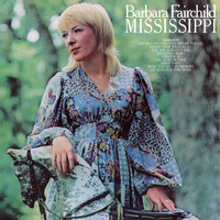 Barbara Fairchild - Mississippi