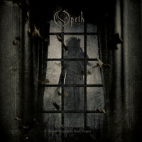 Opeth - Lamentations (Live at Shepherd's Bush Empire, London)