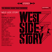 Various Artists - West Side Story