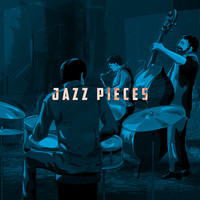 Smooth Jazz Sax Instrumentals, Music for Quiet Moments and Light Jazz Academy - Jazz Pieces