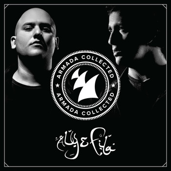 Aly & Fila - Armada Collected: Aly & Fila