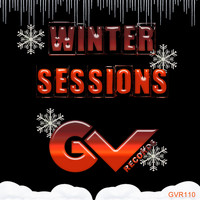 Vittorio 004 - Winter Sessions 2016