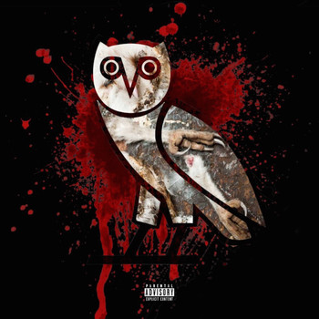 Joe Budden - Making A Murderer Pt. 1 - Single (Explicit)