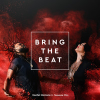 Machel Montano - Bring the Beat (feat. Tessanne Chin) - Single
