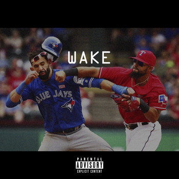 Joe Budden - Wake - Single (Explicit)
