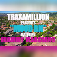 Traxamillion - Mood RN (feat. Flammy Marciano) - Single