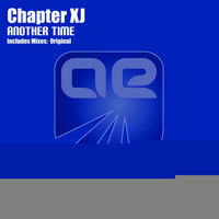 Chapter XJ - Another Time